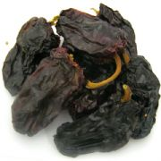 Spanish Choricero Peppers, Dried
